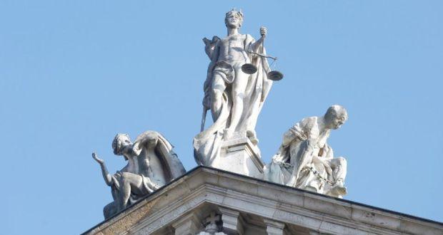 drunken-girls-district-family-court-teen-court