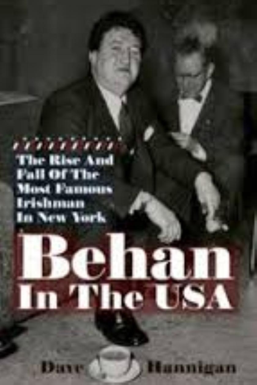 Brendans tragic voyage behan in the usa the rise and fall of the brendans tragic voyage behan in the usa the rise and fall of the most famous irishman in new york fandeluxe Image collections