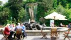 Taste of Dublin returns to Iveagh Gardens on June 12th-15th
