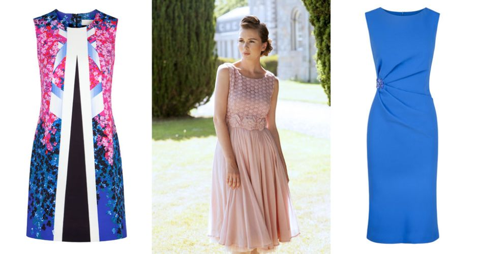 What We Like: Summer Dresses