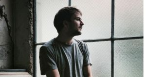 "Nils Frahm: 'It is basically the Photoshop generation; you can take a photo that looks shit and then after two hours you can make it look ""perfect"". That's also what has happened to music'"