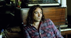"Adam Granduciel: ""I was shaking during the mixing. People around me thought I was going crazy."""
