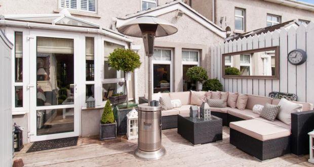 Top Cabinteely, Dublin Condominiums & Vacation Rentals