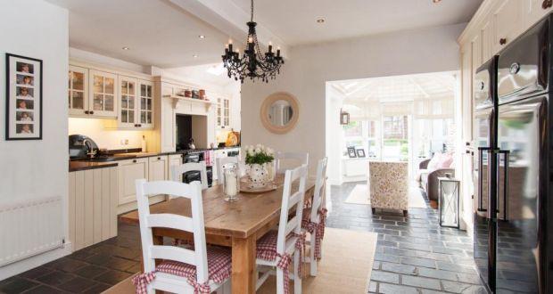 Airbnb | Cabinteely - County Dublin, Ireland - Airbnb