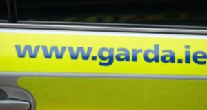 Gardaí have appealed for witnesses to a shooting in Dublin 1 on the night of May 14th to contact them.