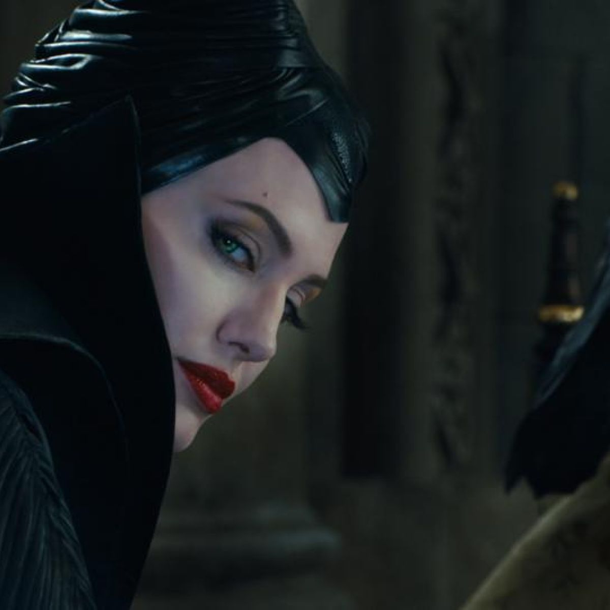 maleficent full movie free download with english subtitle