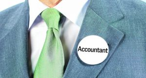 A significant number of so-called accountants operate outside the regulated sector. In most major European countries the law prohibits abuse of the term 'accountant'
