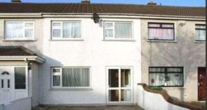23 St Cronans Avenue, Swords, Co Dublin