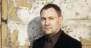 David Gray: 'Coming out of the Noughties, I just felt beat up, physically and mentally'