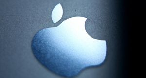 The European Commission is expected to announce an investigation into Ireland's tax arrangements with Apple tomorrow