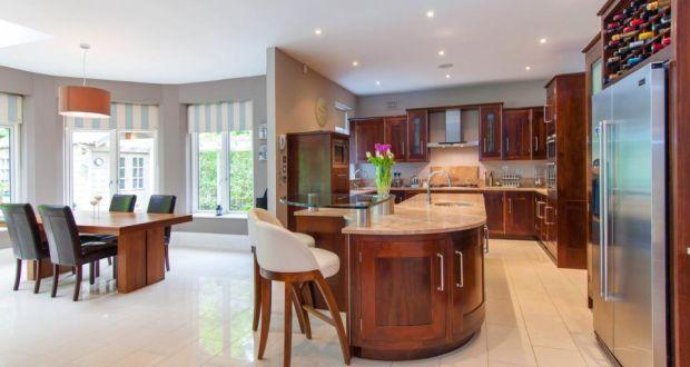 Luxury Bathrooms Ireland boomtime luxury at half the price