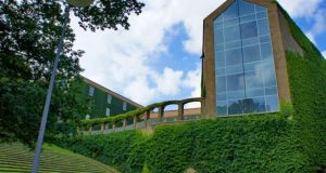 Aarhus University, Denmark. Free fees or no fees at all are a feature of European courses