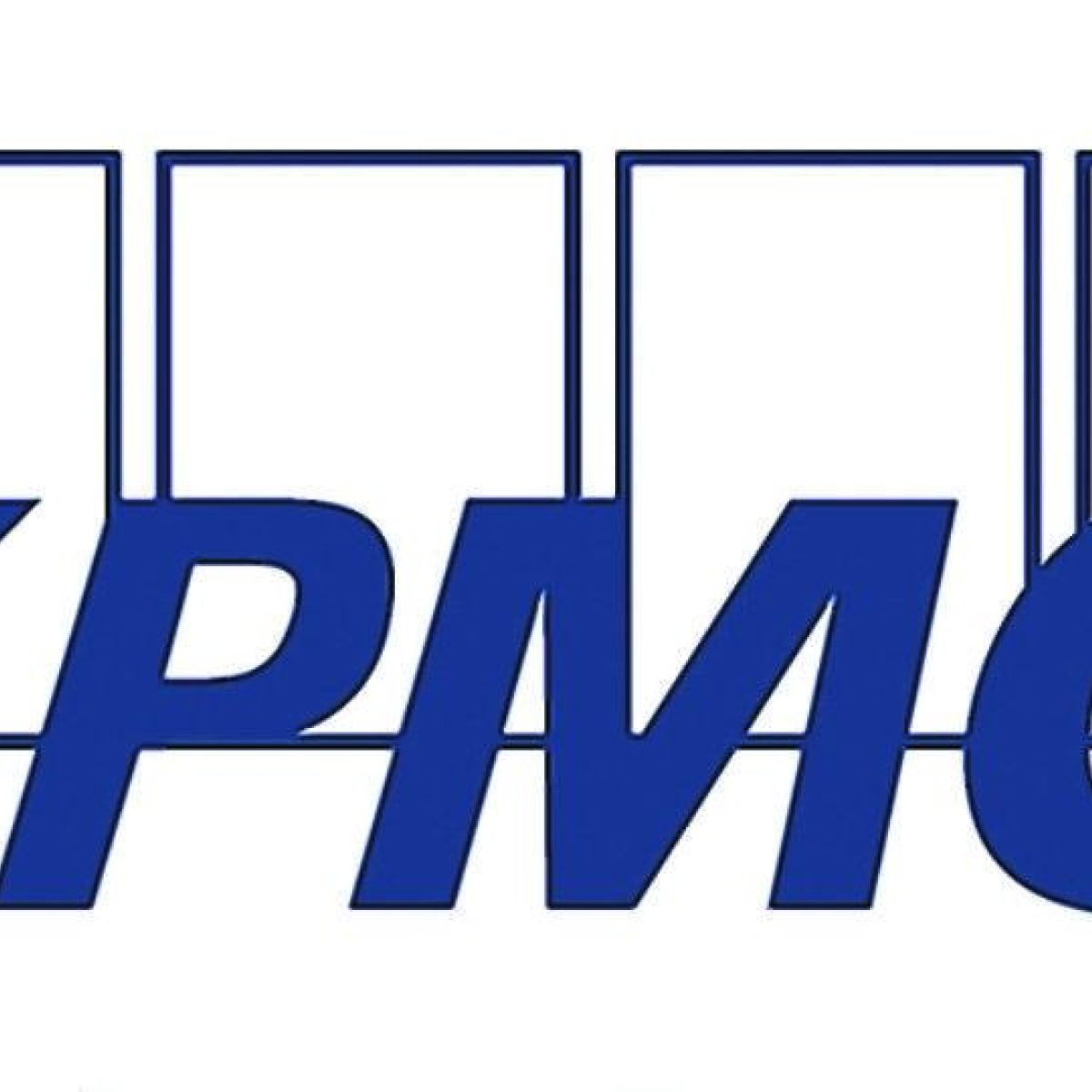 KPMG recruits Francis Hackett to lead legal services division