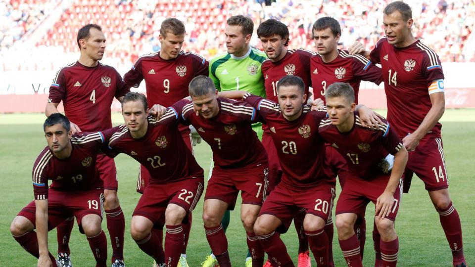 сборная италии по футболу состав