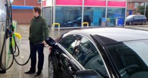 New fuel consumption tests could save you money but cost car-makers dearly