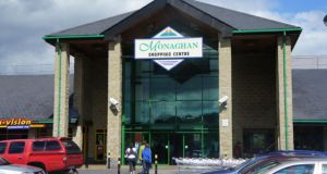 Recent transactions at Monaghan indicated a return in retailer confidence to a well-anchored and dominant regional centre