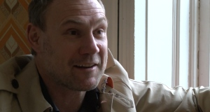 David Gray talks to Tony Clayton-Lea about work, family and getting out of his comfort zone. Video: Kathleen Harris