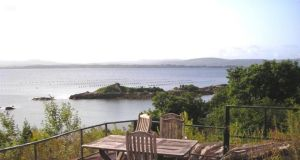 Glengarriff, Bantry, Co Cork €350,000 Harrington Estates