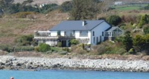 Cois Cuain, Kilcrohane, Co Cork€395,000 Peninsula Properties