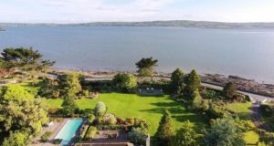 Ballinacourty, Dungarvan, Co Waterford €750,000 Denise Radley Auctioneers