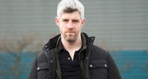 Detective Kieran O'Reilly, who has previously worked in undercover drug operations, played a member of an elite unit cracking down on gangland criminals. Detective  O'Reilly has since moved  to the Garda National Immigration Bureau, though the transfer has never been officially linked to his role in the show.