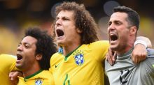 Brazil need to lay down a big marker against Cameroon