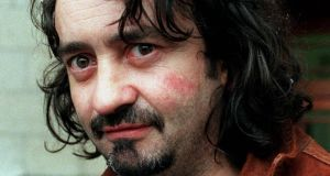 "Gerry Conlon: ""Gerry had a strong sense of social justice and an uncompromising desire to right the wrongs that had been suffered by others."""