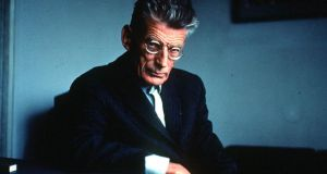 Samuel Beckett Summer School runs at Trinity College Dublin in August
