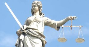 Scales of Justice: The simple truth is that the litigation system in Ireland needs reform and the debate has to be started somewhere