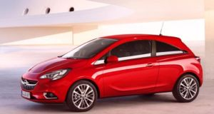 The high-tech new 1.0-litre turbo petrol will be key to Corsa's appeal