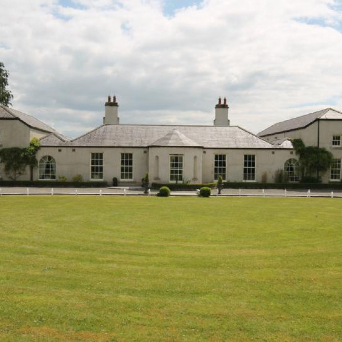 Aspects of The Curragh KAS Seminar Kildare Local