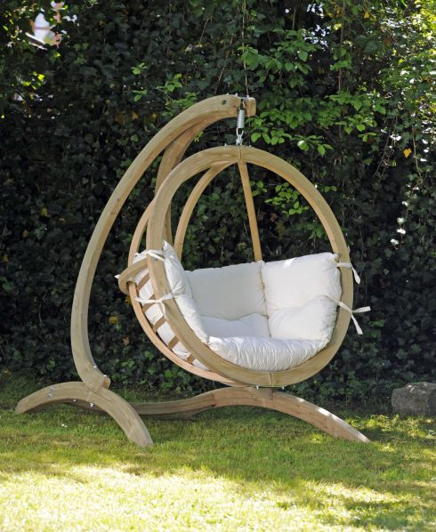 ... Designs Garden Furniture Kilquade