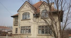 BULGARIA Country House, Vratsa