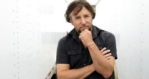 Richard Linklater: 'It used to be that cars and fashion and music would tell you when you were. But those things aren't so reliable anymore'