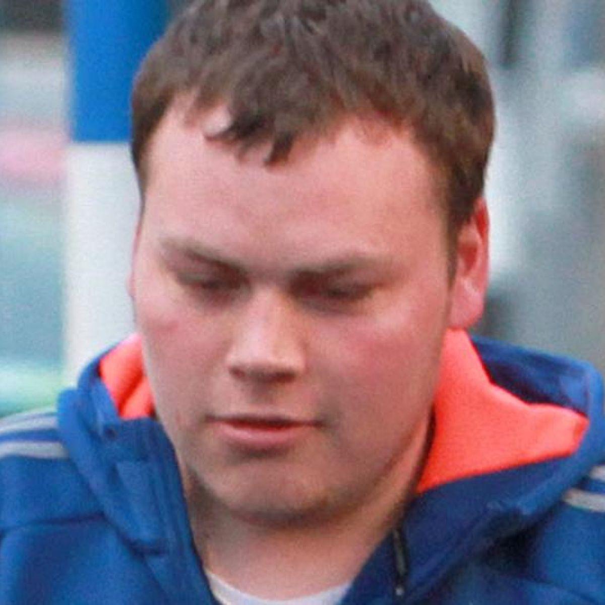 County Kildare Single Men Dating Site, Date Single Guys in