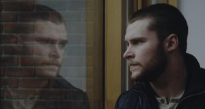Jack Reynor in Gerard Barrett's superb Glassland