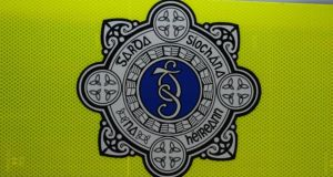 It is claimed a garda assaulted a named male at Parnell Square West, contrary to section 2 of the non-fatal offences Act, an offence which can, subject to conviction, carry a six-month sentence as well as a fine and is confined to the jurisdiction of the District Court.