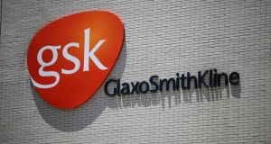 China's case against British investigator Peter Humphrey and his wife, Yu Yingzeng, has become a key piece in a long-running investigation into GlaxoSmithKline, whose China executives have been charged with orchestrating a widespread network of bribery to promote sales. Photograph: Reuters/Aly Song
