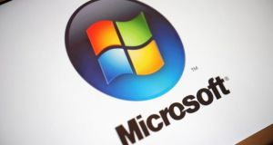 The restructuring may end up being the biggest in Microsoft history, topping the 5,800 jobs cut in 2009
