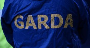 Four men are due in court in Longford over a cannabis seizure at a house in Granard yesterday.