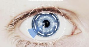 Outlook is brighter with diabetic retinopathy screening