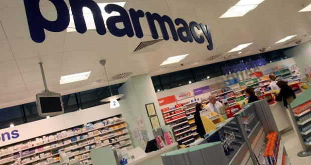 Common medications move to over-the-counter use