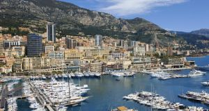 "Monte Carlo, ""a sunny place for shady people"": interventions on behalf of the wealthy and privileged are becoming more and more confident"