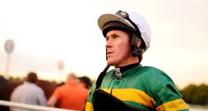 "Tony McCoy: ""The record was just a very personal thing between me and Mr Pipe. He set the standard and revolutionised training. He is someone I held in high esteem and we had great times together in my time as his stable jockey."""
