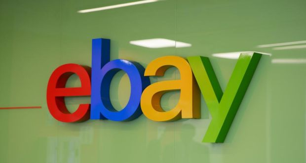 Ebay's StubHub was victim of cyber fraud ring