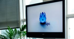 'I had been paying for more than six months for a service that did not work properly,' says our reader of UPC Horizon