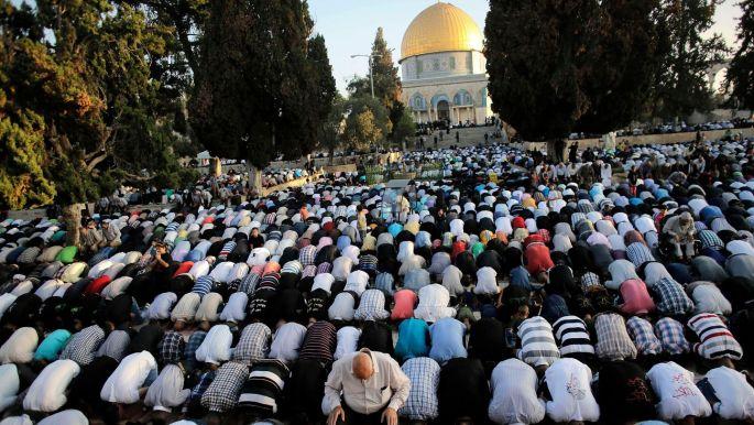 Must see Jordan Eid Al-Fitr Food - image  Picture_287457 .jpg