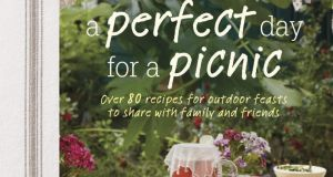 Recipes for a successful picnic