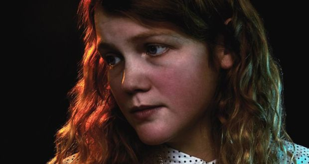 Ted Hughes kate tempest