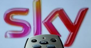 'I don't want to have deal with so-called Sky Excellence again,' says our reader